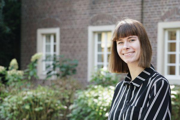 Vivien Hantusch