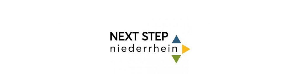 next step niederrhein