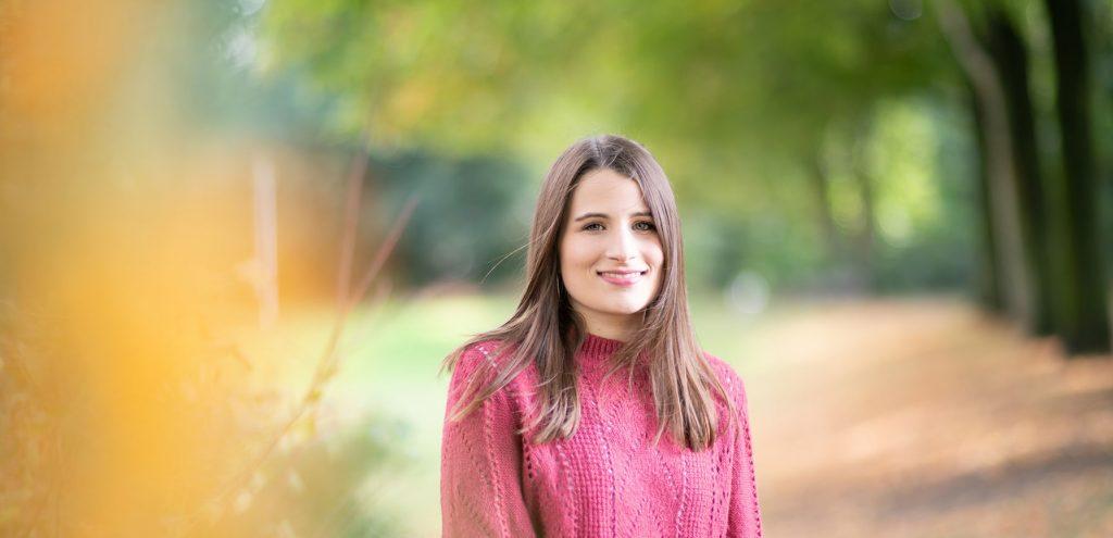Nadja Weber