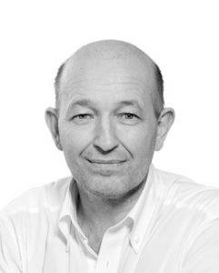 Dr. Ulrich Heublein