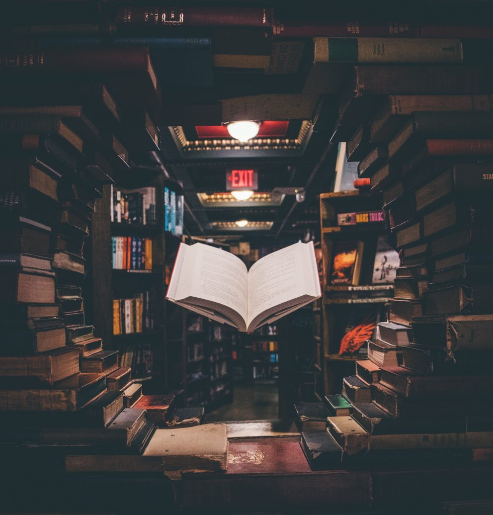 Es muss nicht immer ein Studium sein