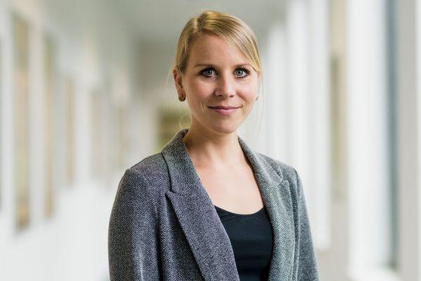 Christina Kuhlmann