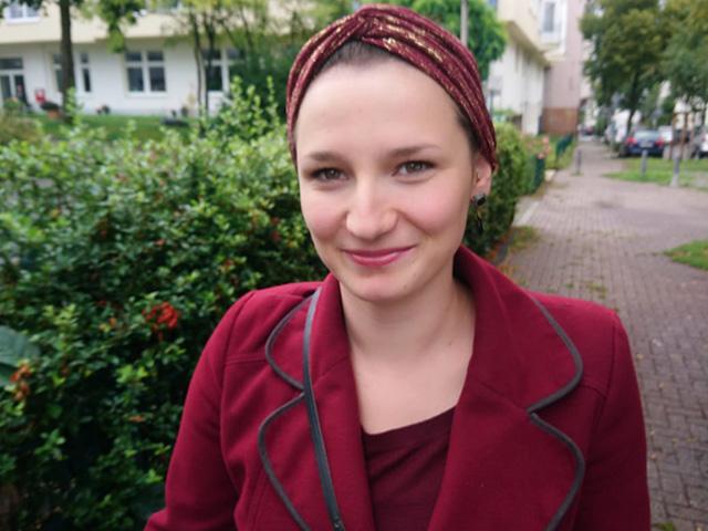 Clara-Fehrmann_Vorbereitung-aufs-Juraexamen_Studienzweifel