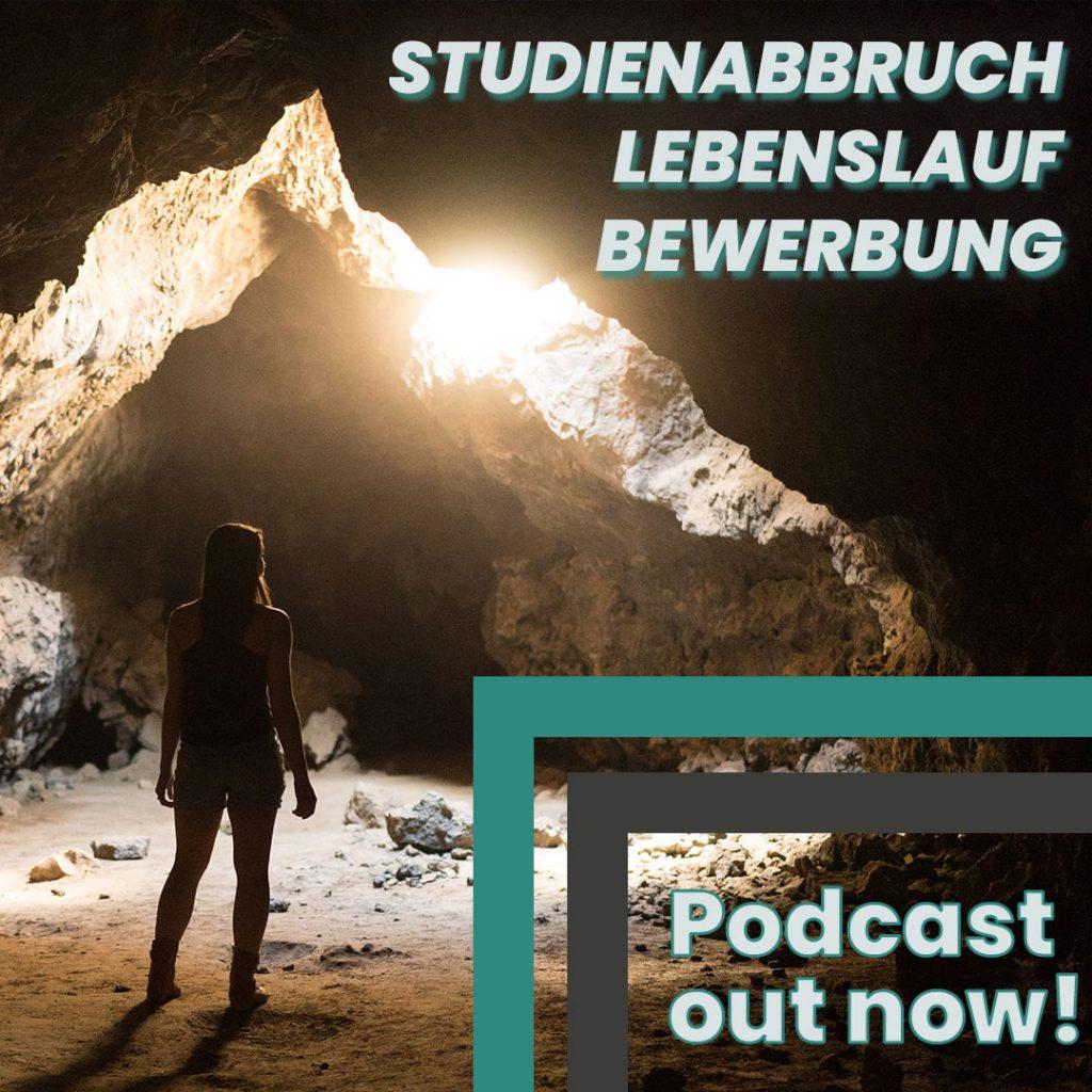 Studienzweifel der Podcast_Folge 4