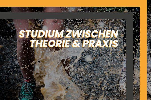 Studienzweifel-der Podcast-Studium zwischen Theorie und Praxis