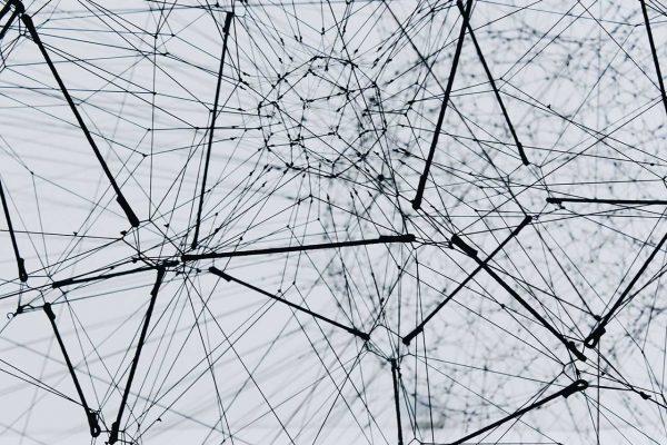 Netzwerkauf- und -ausbau im Projektverbund OWL